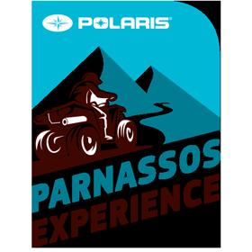 Parnassos Experience